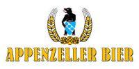 Appenzeller beer logo