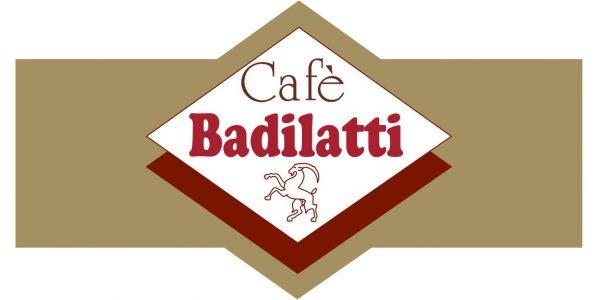 Badilatti Cafe