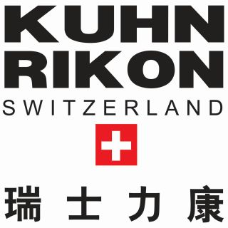 KUHN RIKON switzerland logo