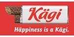 Swiss Kaegi logo