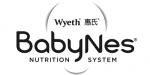 babynes logo