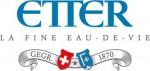 logo of Etter