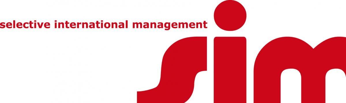 selective_international_management